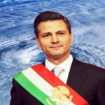 Gasolinazo: El huracán provocado por Peña Nieto