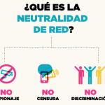 Normativa de la neutralidad de la red, ambigua en Europa