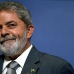 La derecha en Brasil contra Lula y en México contra AMLO