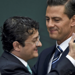 """Virgilio Andrade da por cerrado el caso de """"La Casa Blanca"""""""