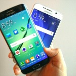 Samsung ofrecerá un Galaxy S8 a compradores del Note 7