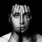 Contra la esquizofrenia es más eficaz el tratamiento temprano