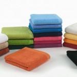 ¿Cuántas veces usar tu toalla de baño y como lavarla?