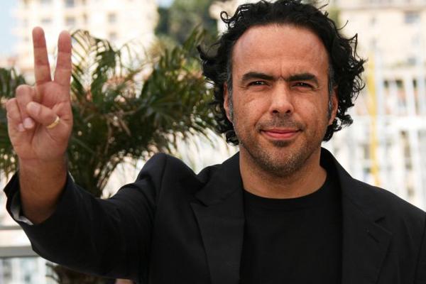 Discursos de odio no son broma: Iñárritu
