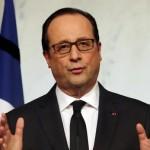 Francia declara emergencia en todo el país y cierra fronteras