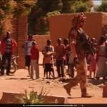 Grupo armado toma 170 rehenes en hotel de Mali