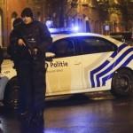 Policía francesa arresta a 23 en redadas nocturnas