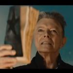 La nueva canción de David Bowie está inspirada en el Estado Islámico