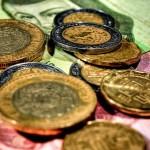 Bancos roban 6 mil millones en cobros indebidos a usuarios en 2016