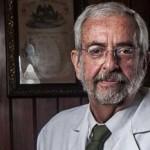 ¿Quién es Enrique Luis Graue Wiechers? Nuevo rector de la UNAM