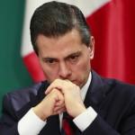 EPN aumentó la deuda nacional