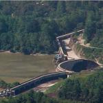 Hidroeléctricas, minería y fracking en la Sierra Norte de Puebla