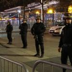 Extienden el estado de emergencia en Francia por tres meses