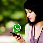 WhatsApp registra 1,100 llamadas por segundo