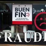Aumentan sus precios las tiendas por el Buen Fin