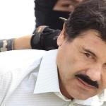"""PGR confirma que """"El Chapo"""" gastó una cantidad muy fuerte de dinero en fuga"""