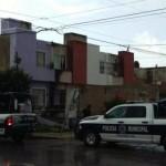 Quinto feminicidio en Cancún en tres semanas