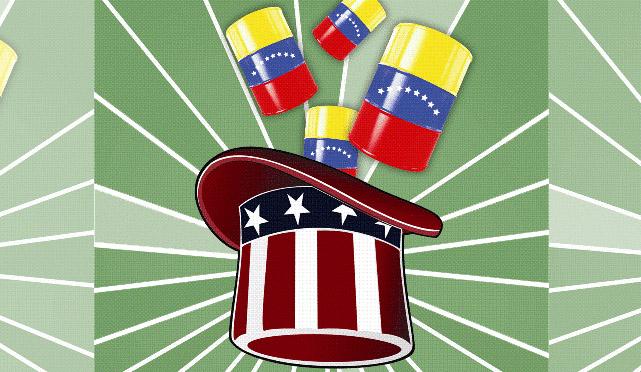 Banco Mundial ordena a Ecuador pagar 1.000 millones de dólares a petrolera OXY