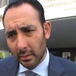 AMLO debe renunciar a sus aspiraciones a la presidencia si quiere salir en spots: Gil Zuarth