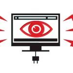 ¿Sabías que Internet te espía? aprende como protegerte
