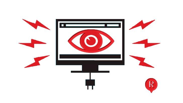 internet-espionjae