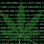 Mil nombres de la marihuana