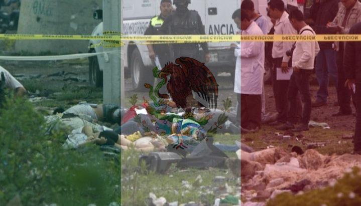 muertes-en-mexico