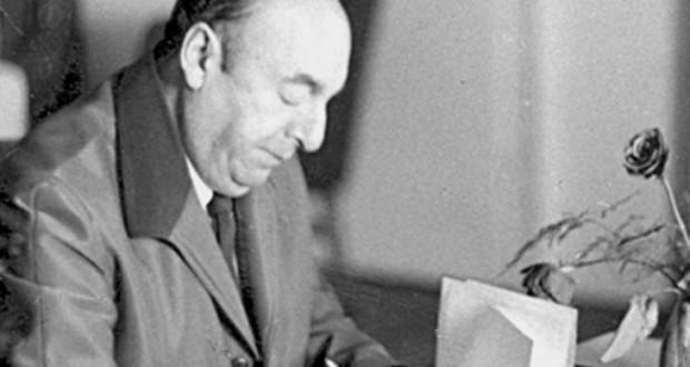 Pablo Neruda probablemente fue asesinado
