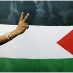 Se pronuncia Morena por una solución inmediata en Palestina