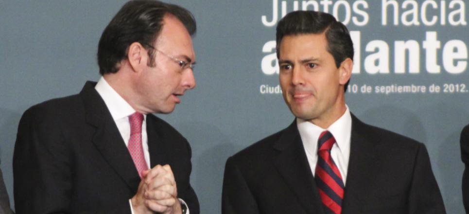 Luis Videgaray cuestiona a gobierno de Venezuela por 'reprimir y tener presos políticos'