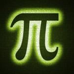 Nueva fórmula en física vincula la mecánica cuántica y las matemáticas puras