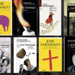 Los 10 mejores libros de José Saramago para descargar