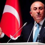 """Turquía amenaza a Rusia: """"nuestra paciencia se está agotando"""""""