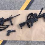 Tiradora de San Bernardino habría jurado lealtad a Estado Islámico via Facebook