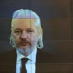 Ecuador y Suecia interrogarán a Julian Assange
