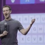 Facebook le da Internet gratis a México… por un precio