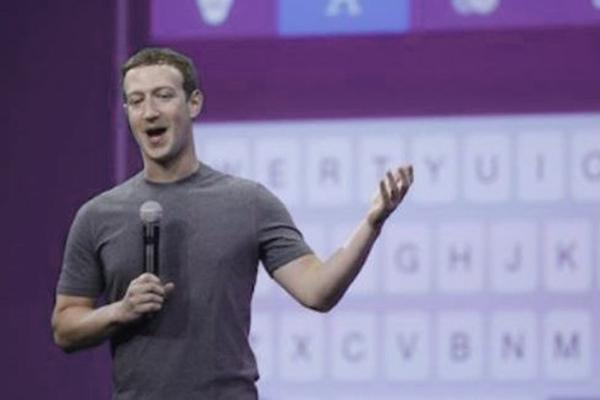 Facebook le da Internet gratis a México... por un precio
