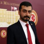 Acusan al gobierno de Turquía de tratar con el Estado Islámico