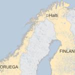 El particular regalo que los noruegos quieren dar a Finlandia