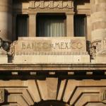 La Fed aumenta tasas de interés, ¿cuáles son las consecuencias para México?