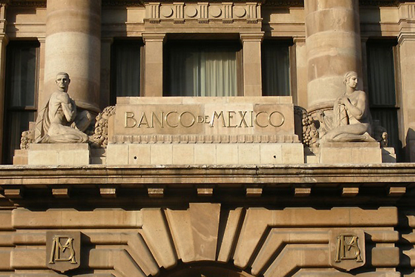 La Fed aumenta tasas de interés, cuáles son las consecuencias para México