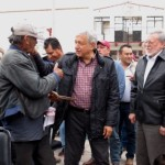'Es una pesadilla gobierno de Peña Nieto, pero ya falta menos': AMLO