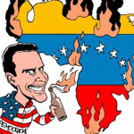 Venezuela: golpe al golpismo