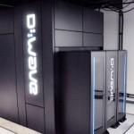 Google fabrica computadora cuántica