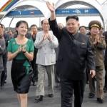 Corea del Norte recomendó a Obama 'hacer las maletas'