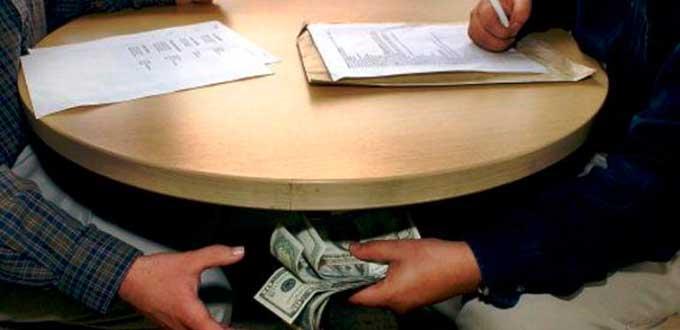 """Los """"bonos"""" a diputados, opacos y sin rendición de cuentas: Auditoría"""