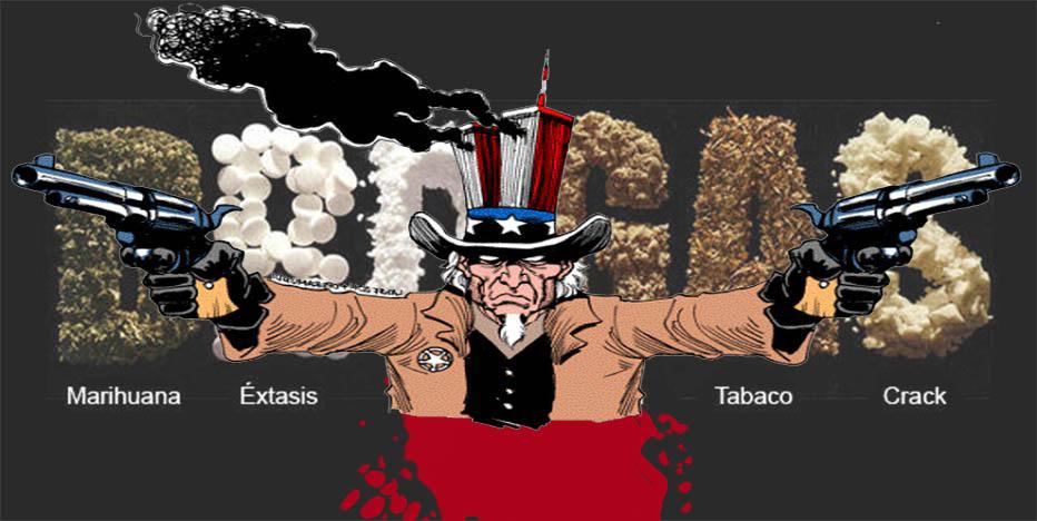 estados-unidos-drogas