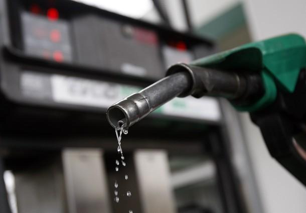 Bajarán precios de las gasolinas en 2016