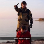 Estado Islámico amenaza a Rusia en nuevo video