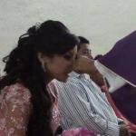 Censuran y amenazan a periodista maya que publicó regaño de cura a quinceañera
